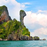 chicken-island-attraction-thailand-7