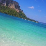 review-krabi-51