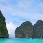 review-krabi-105