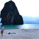 review-krabi-194