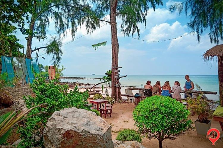 krabi-restaurant-checkin-8