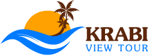 Krabi beach travel and tourist attractions