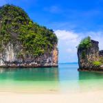 krabi-view-hong-beach