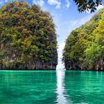 krabi-view-hong-lagoon-1