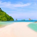 krabi-view-tub-island