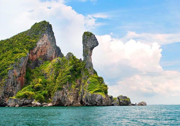 chicken-island-thailand