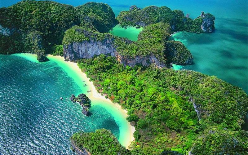 hong-island-krabi-thailand