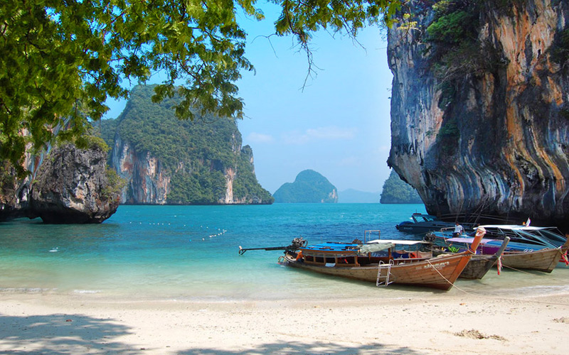 lading-island-krabi-attraction-thailand