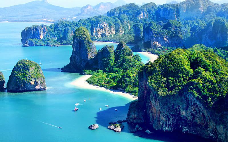 phranang-cave-krabi-thailand