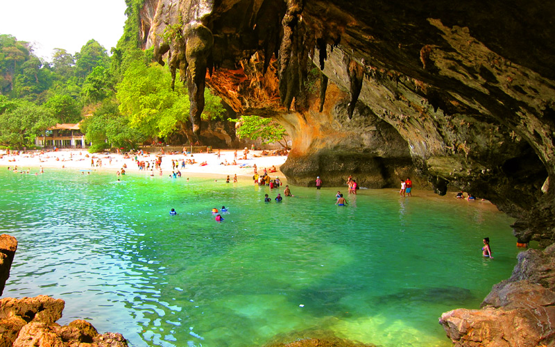 phranang-cave-attraction-thailand