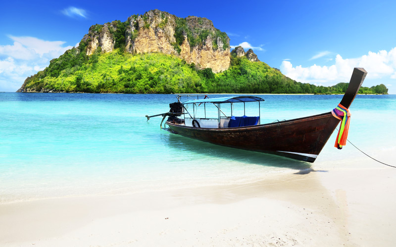 poda-island-thailand