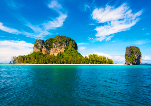 poda-island-attraction