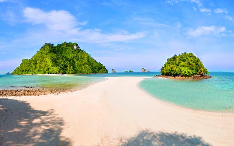 talay-waek-krabi-thailand
