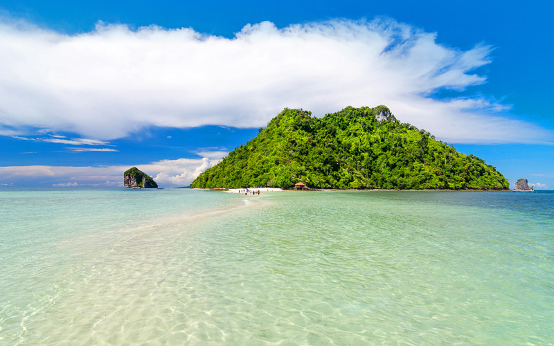 tub-island-thailand