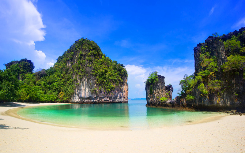 hong-island-krabi-attraction