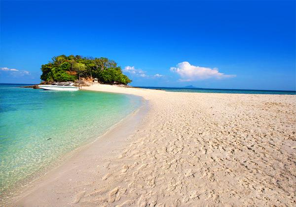 tub-island-krabi-view-thailand