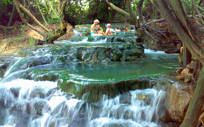 hot-spring-waterfall-krabi-4