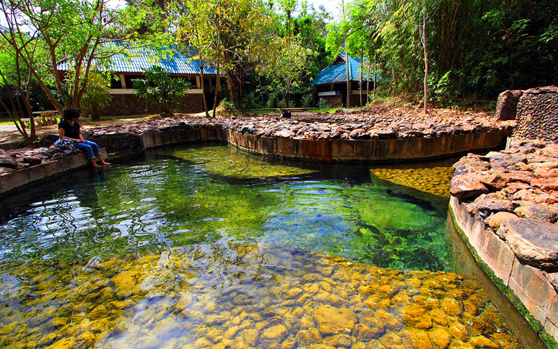 hot-spring-waterfall-krabi