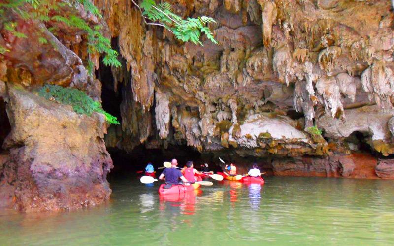 kayaking-borthor-krabi-2