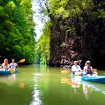 kayaking-thalane-krabi