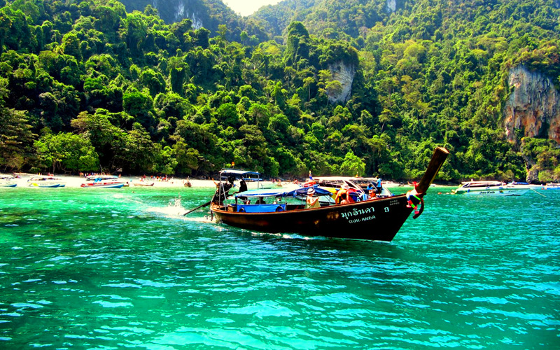 monkey-bay-krabi-2