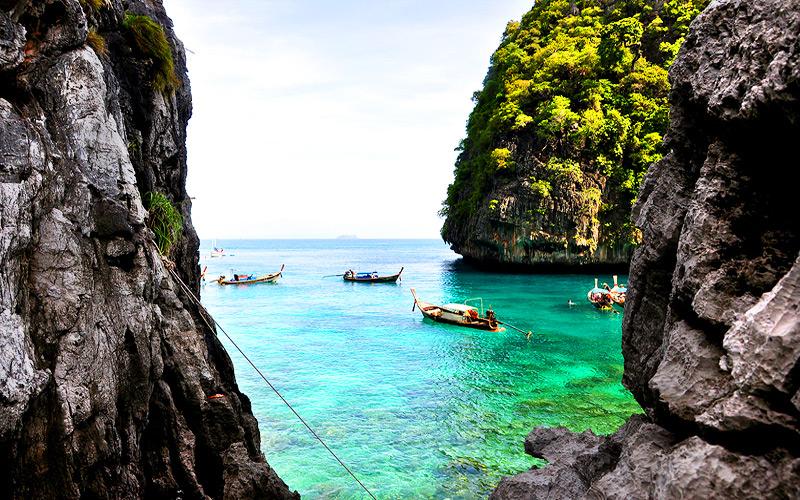 snorkeling-lohsamah-phip-phi