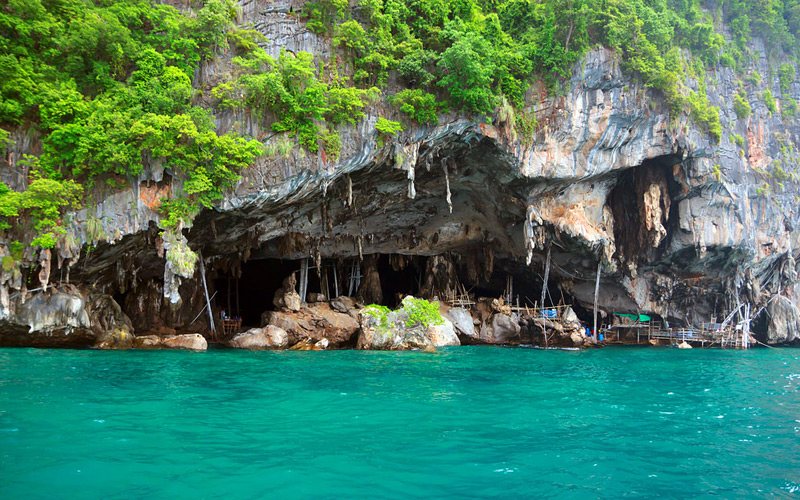 viking-cave-krabi