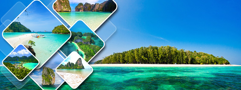 about us krabi view tour company
